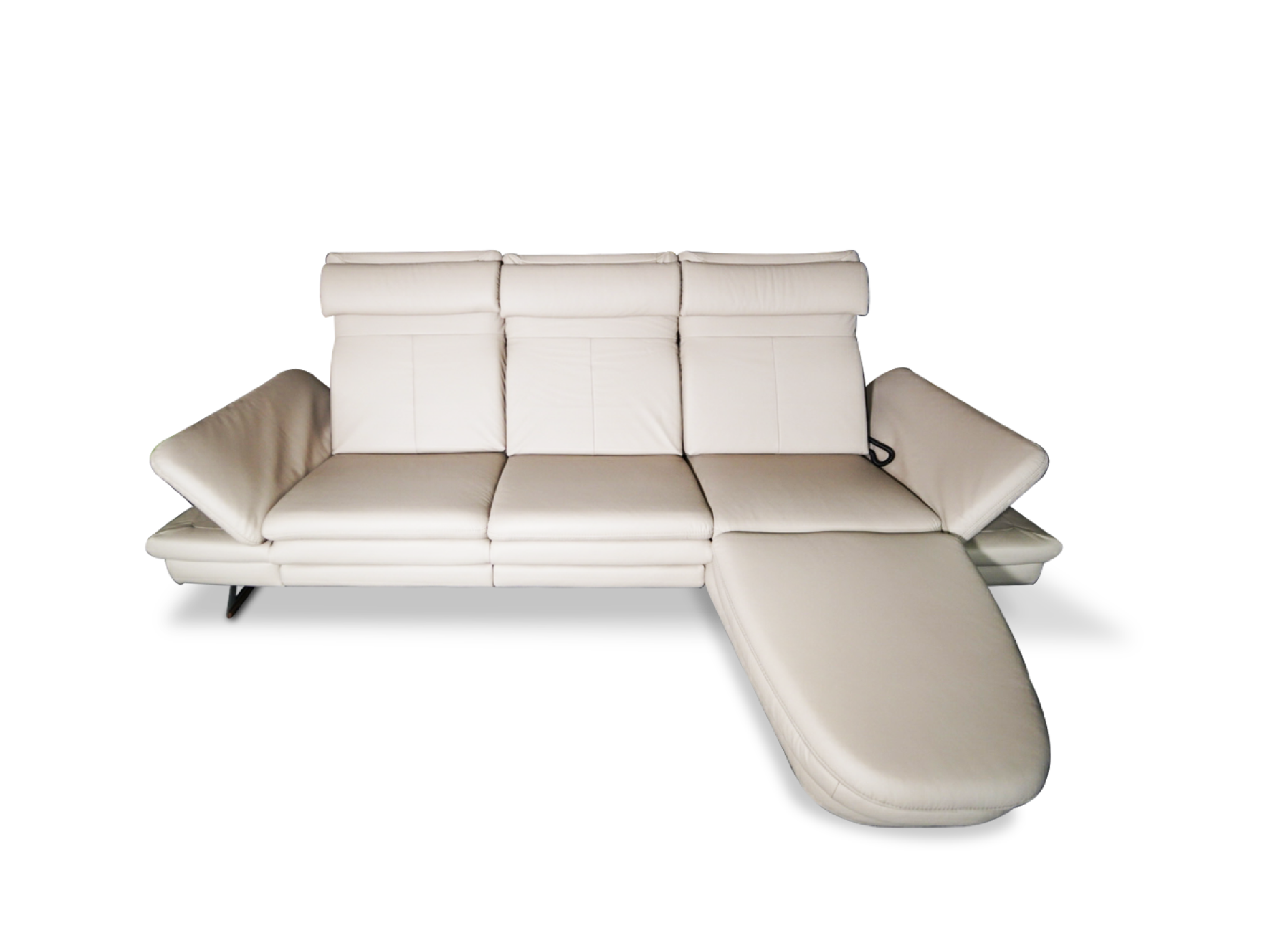 Lounge Couch
